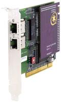 STARFACE 365 Digium PCI 2E1