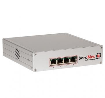 beroNet 1600 Box mit 2 PRI