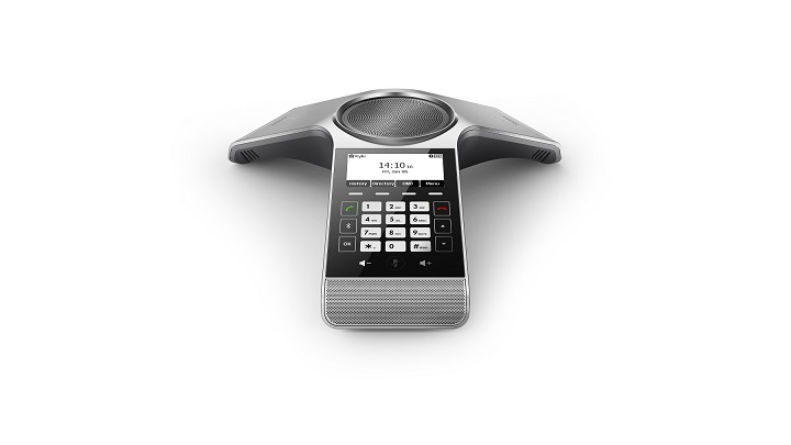 Yealink SIP CP920 IP Conference Phone
