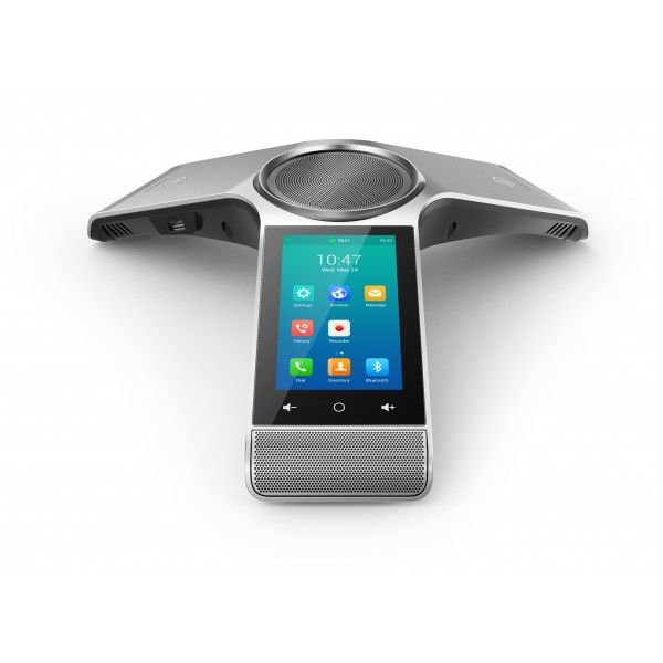 Yealink SIP CP960 Conference Phone