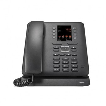 Gigaset PRO Maxwell Cordless Phone