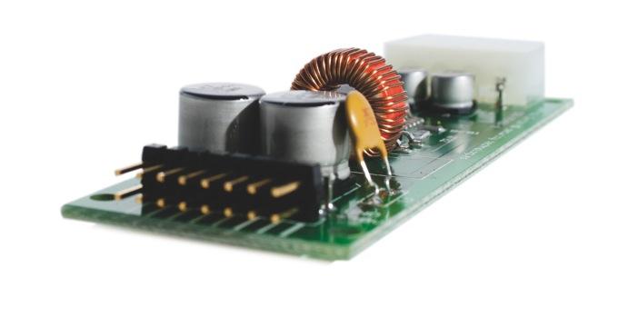 Sirrix PS40V-A Speisespannungsmodul