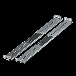 Rack Mount Rail Kit für ENTERPRISE / PLATINUM