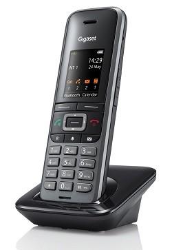 Gigaset PRO DECT Handset S650H PRO