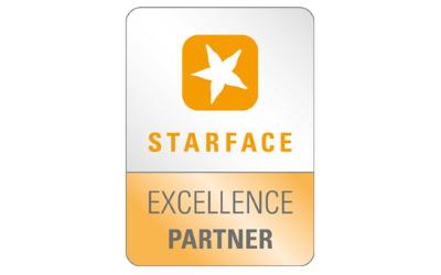 Starface Service & Wartung bis 20 Benutzer