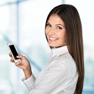 Beratung zu Telefonanlagen im Pflegeheim