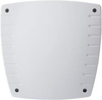 Aastra RFP 36 IP SIP-DECT OutdoorAastra