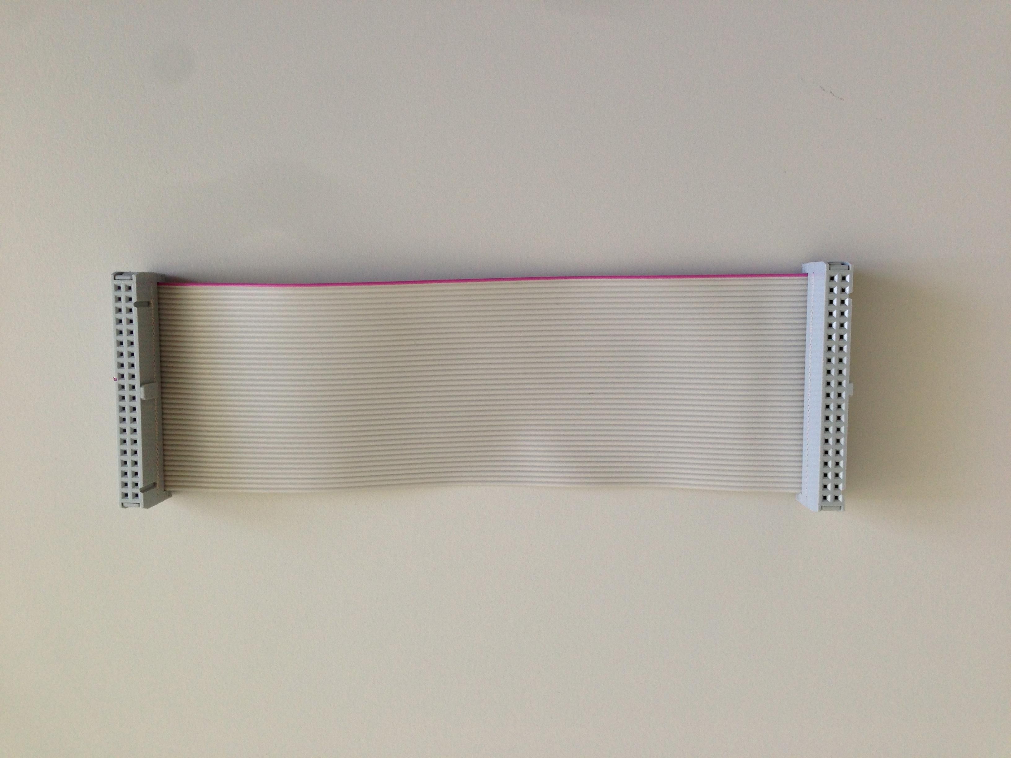 Sirrix PCM-Kabel, mit 2 Konnektoren