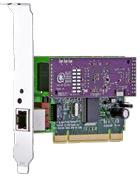 STARFACE 365 Digium PCI 1E1